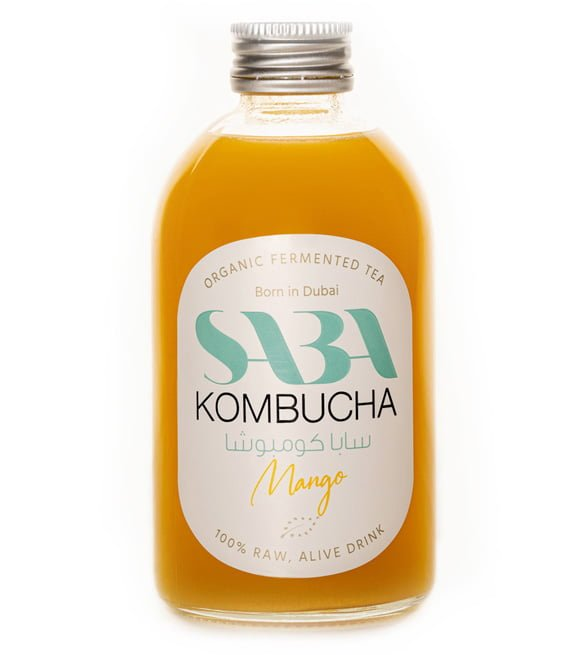 Mango Bottle 1